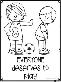 anti bullying activities posters  quotes  coloring pages distance learning