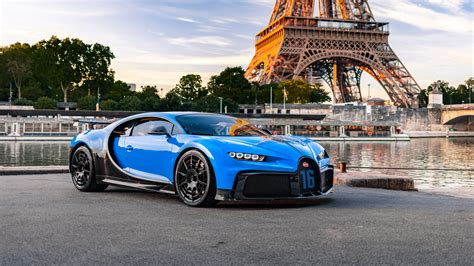 We hope you enjoy our growing collection of hd images to use as a background or home screen for your smartphone or please contact us if you want to publish a bugatti divo wallpaper on our site. Bugatti Chiron Pur Sport 2020 4K 8K Wallpaper | HD Car Wallpapers | ID #14926