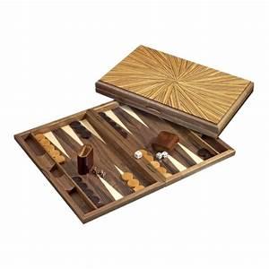 Weihnachtsbaum Holz Groß : backgammon kassette kosmas holz gross ebay ~ Sanjose-hotels-ca.com Haus und Dekorationen