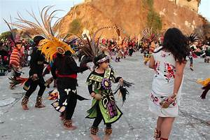 Over 3500 People Attend Indigenous Peoples Annual Sunrise ...