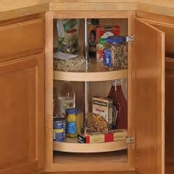 28 lazy susans for kitchen cabinets cabinet lazy susan home design ideas kitchen