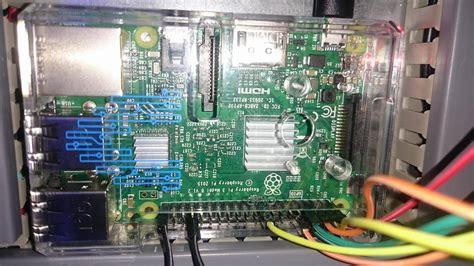 dmx steuerung pc dmx steuerung mittels raspberry pi lichtsteuerung malawi germany