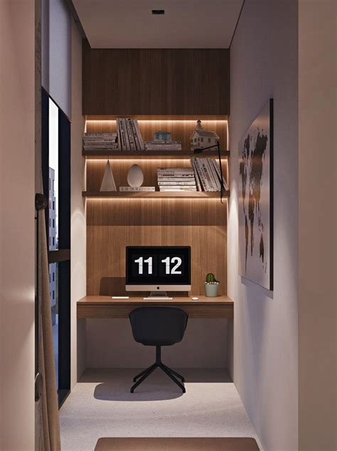 Small Space Luxury Three Modern Apartments 40 Square Metres That Ooze Class by 25 Best Ideas About Small Apartments On Small
