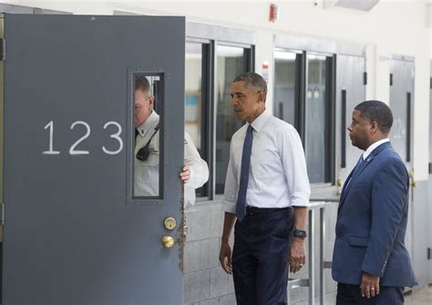 federal bureau of prisons wh obama has commuted sentences of more prisoners than