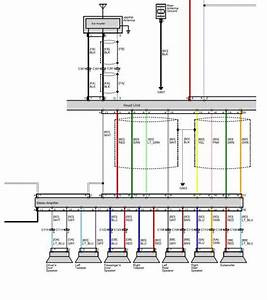 Image Result For 2000 Honda Civic Turbo Wiring Diagram For Under Dash And Fuse Box  With Images