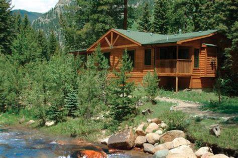 estes park cabins 85 home rentals estes park co amberwood estes park