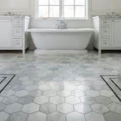 trend hexagon tile statements in tile lighting kitchens