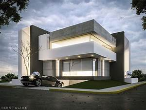 House Contemporary House Design JC House Design. Best ...