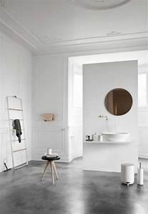 Corniche Polystyrène Pour Plafond : 1000 id es sur le th me moulure plafond sur pinterest ~ Premium-room.com Idées de Décoration