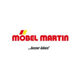 Www Moebel Martin De Free Gallery Of M Bel Martin