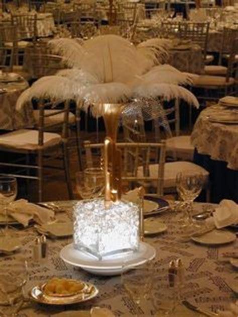 1000+ Ideas About Jazz Theme Wedding On Pinterest