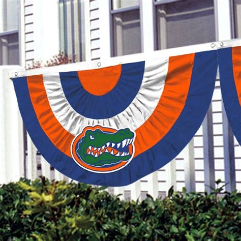 Florida Gators Home Accessories | Florida gators, Gator ...