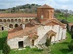 Apollonia in Fier County, Albania | Sygic Travel