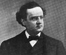 Thomas M. Waller - Wikipedia