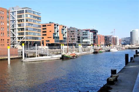 Kleingarten Kaufen Hamburg Niendorf by Kleingarten Hamburg Kaufen Kleingarten In Hamburg