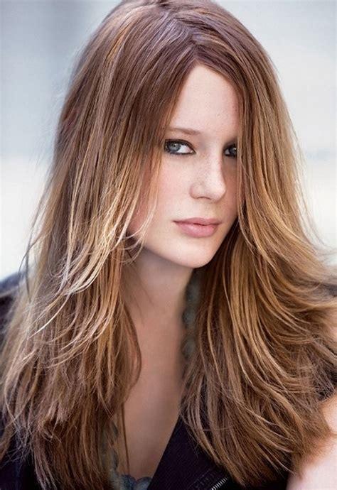 coupe cheveux ondulés coupe cheveux et coiffure femme comment faire