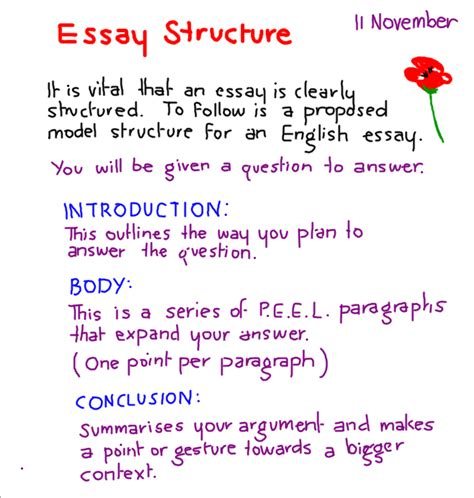 What does honors thesis mean creative cover letter creative cover letter creative cover letter of mice and men critical essay