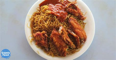 cuisines sold s 10 hawker food in s 39 pore that are sold for s 2 or less you
