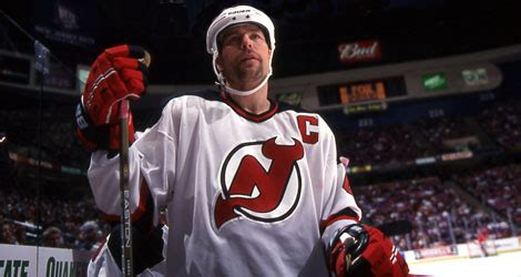 Nhl Alldecade Team 1990s New Jersey Devils  Taylor Made. Insurance Agent Software Free. Best Seo Company For Google Irs Tax Lawyer. Action Termite And Pest Control. Cruises Holiday Packages Trendy London Hotels. Special Education Phd Programs. Time Warner Cable Oneida Online Game Courses. American Travelers Insurance. International Bond Markets Best Nas Software