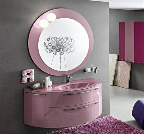 salle de bain fille salle de bains moderne 45 id 233 es d inspiraion