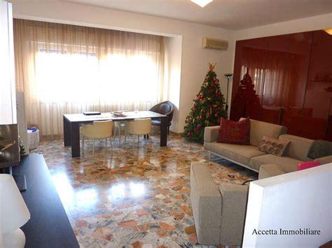 appartamento taranto appartamenti trilocali in affitto a taranto cambiocasa it