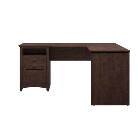 Office Depot Lshaped Desk by L Shaped Office Desk Shopping Office Depot