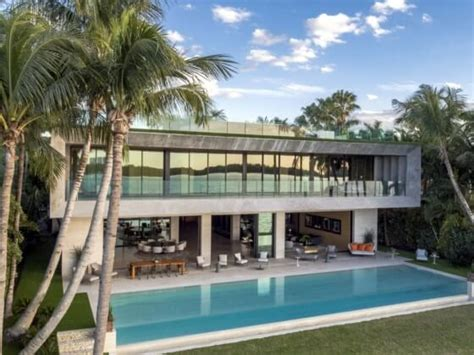 House For Sale In Miami by Miami Luxury Real Estate For Sale By Neighborhood