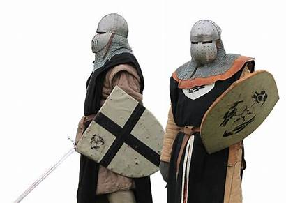 Middle Ages Shield Knight Armor Ritterruestung Pixel