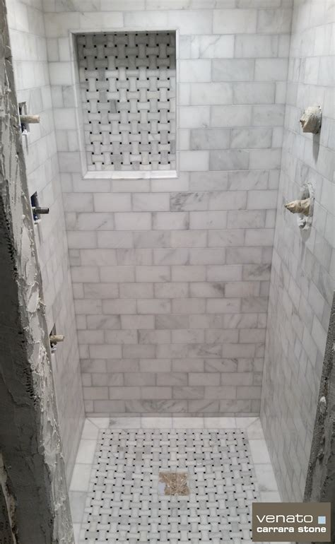 great pictures  ideas basketweave bathroom floor tile