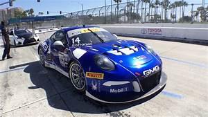 2017 Oct 13 15 Mazda Raceway Laguna Seca Pirelli World ...