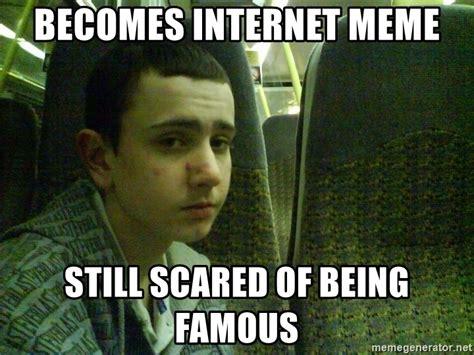 Internet Meme Generator - 33694785 jpg