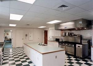 Awesome church kitchen design for Awesome church kitchen design