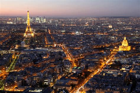 brexit paris  lure  finance jobs  britain  moves starting  weeks