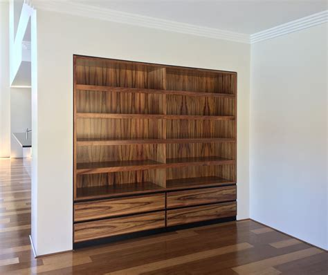 Bespoke Cabinets London by Cabinet Makers Perth Built In Bookcases Amp Custom Made
