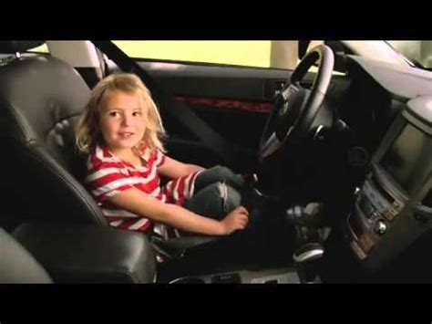 Subaru Commercial And Baby by New Subaru Commercial Baby Driver 2011 Legacy Tv Ad