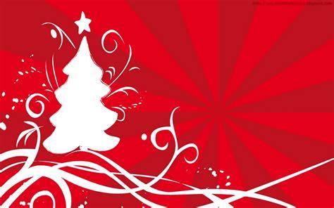 ilona wallpapers coca cola christmas tree wallpaper