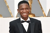 Abraham Attah's ambassadorial role free of charge ...