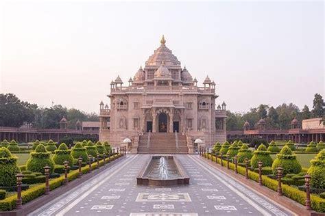 TripAdvisor   2 Days Iconic Tour of Ahmedabad   Ahmedabad ...