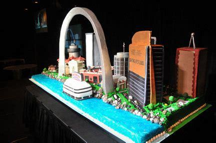 recap  cake boss episode  season  encore episode