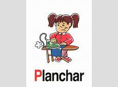 planchar Wchaverri's Blog