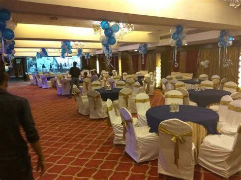 golden terrace banquet golden leaf banquet malad west mumbai banquet