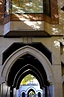 ARCH in ARCH~大拱門 by BLUE NOTE♪ (ID:7332942) - 写真共有サイト:PHOTOHITO