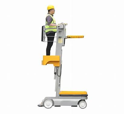 Order Electric Picker Ce 1m Propelled Self