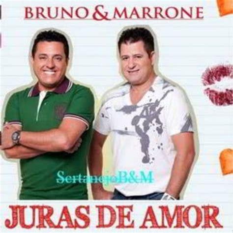 Bruno e marrone músicas para ouvir com letras, 'meu jeito de sentir', 'pode ir embora', 'só pro meu prazer', 'amor não vai faltar', 'juras de amor', 'amor de carnaval' e. Músicas, gaúchas, bandinhas e sertanejas: Bruno e Marrone ...