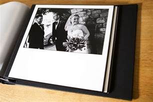 what all do you need for a wedding photographywedding album design chattanooga tennesseewedding album italian wedding favors