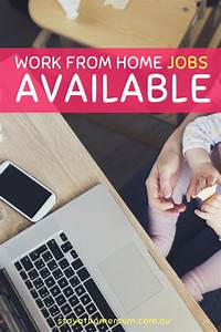 Work From Home ... Work From Home Jobs