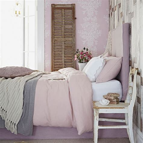 Modern Curtains For Grey Living Room by Dusky Pink Country Bedroom Bedroom Decorating