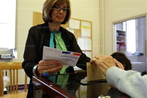 bureaux de vote vaucluse le pen bompard fournier armand aubert et