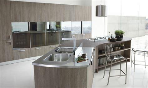 modern kitchen colors 2014 die k 252 che neu gestalten 52 ideen f 252 r modernen look 7673