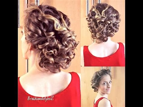 HD wallpapers new year s eve hairstyle 2014